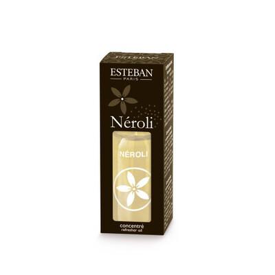 Esteban Essentiële Geurolie Neroli | 15 ML