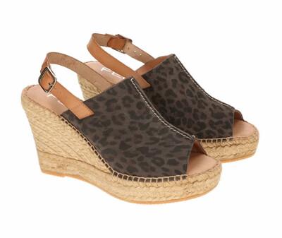 Feliz Shoes Lynn