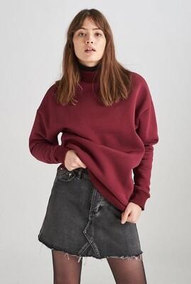 24 Colours Jeans skirt Jos