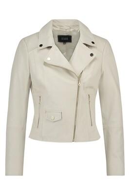 Ibana Jacket Fabienne Cream