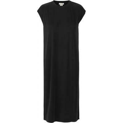 Notes Du NordDallas Sleeveless Dress