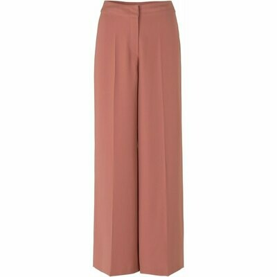 Notes Du Nord Oliana Pants