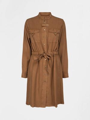 Sofie Schnoor Aimee  Short Dress