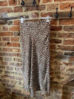 Kilky Paris Lott Skirt | Panter