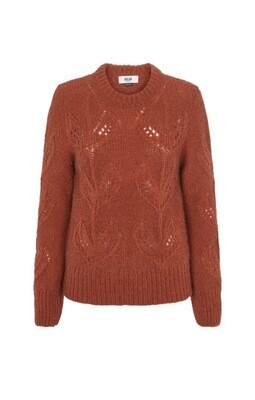 Moliin Sweater Kirsten