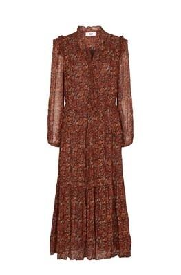 Moliin Dress Ofelia