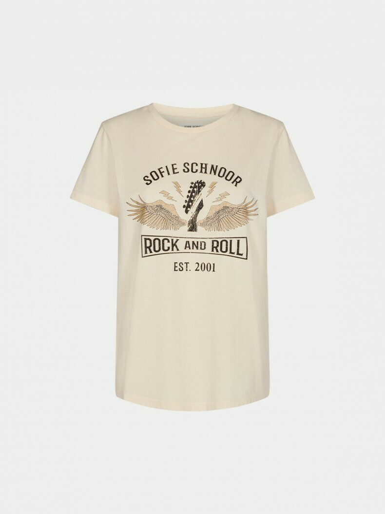 Sofie Scnoor Cady T-Shirt
