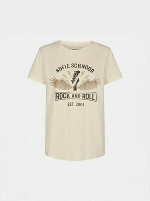 Sofie Scnoor Cady T-Shirt