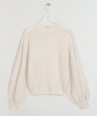 Josh V Knit Wear Senoma | White