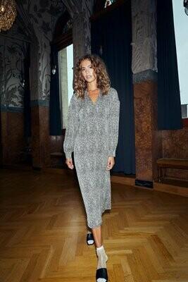 A-View Lena Dress