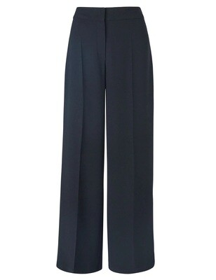 Notes du Nord Oliana Pants Noir