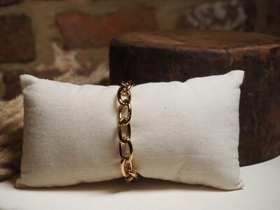 Zag Bijoux Bracelet Maze