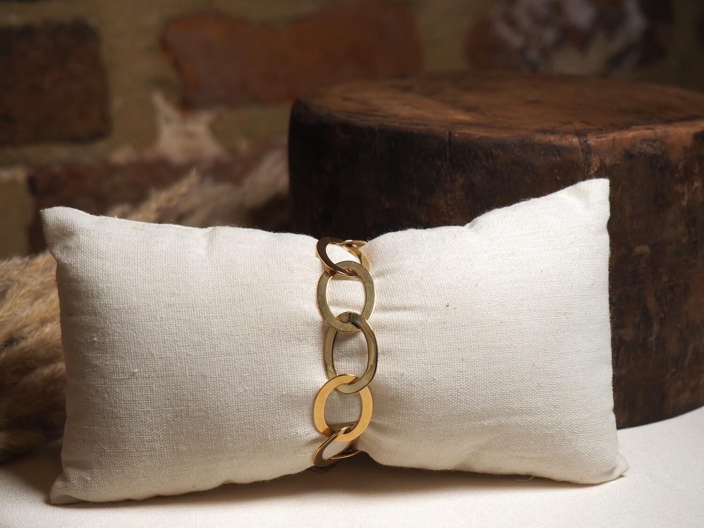 Zag Bijoux Bracelet New York
