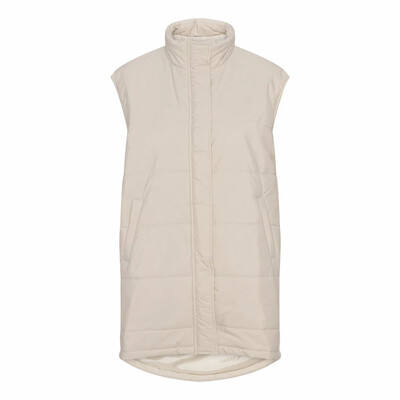 A-View Michel puffer vest