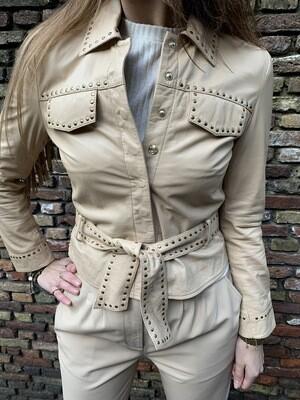 Ibana Jacket Janice