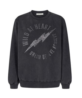 Sofie Schnoor Sweater Vintage