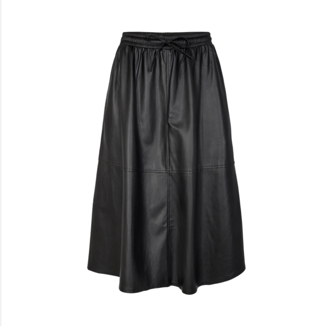 Sofie Schnoor Vegan Skirt Long