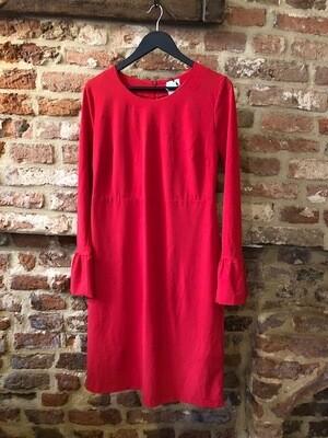Stroke Dress Jean (outlet)