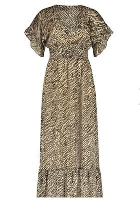 Ibana Dashy Dress