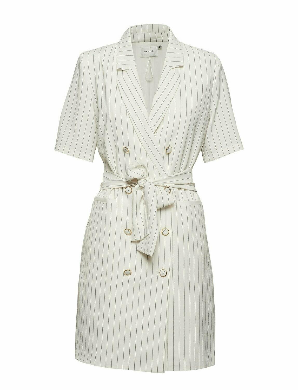 Gestuz Agagz Blazer Dress (outlet)
