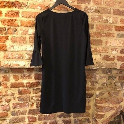 Las Lunas Dress Basic (outlet)