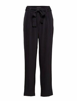 Gestuz Nani Pants Black (outlet)