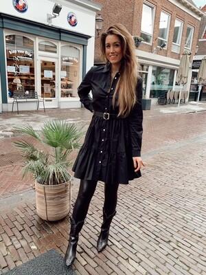 Silvian Heach Dress Mulcibe