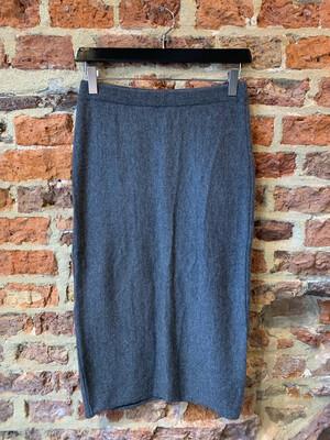 Silvian Heach Skirt Usellus (outlet)