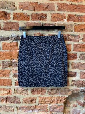 Modstrom Tutti Skirt - Outline Basic (outlet)