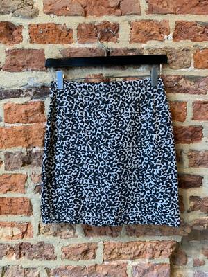 Modstrom Tutti Skirt - Wild Basic (outlet)