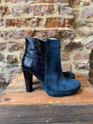 Chic By Lirette Milano Ankle Boot (outlet)