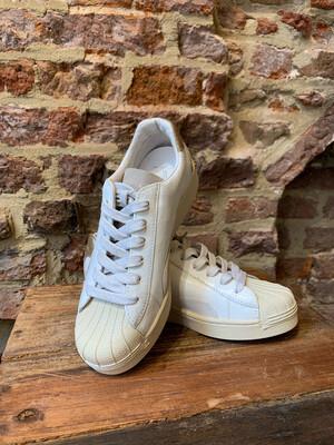 Zero Cen't Cino Sneakers Maylan (outlet)