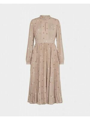 Sofie Schnoor Dress Lolita