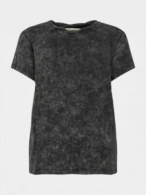 Sofie Schnoor T-shirt Dye