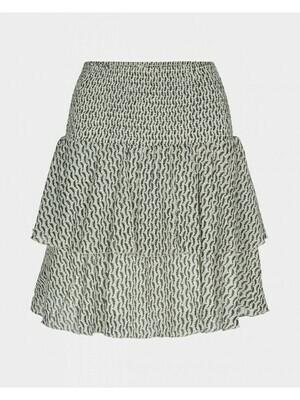 Sofie Schnoor Bonita Skirt