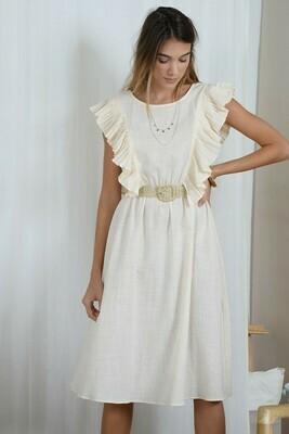Molly Bracken Dress Soul Summer
