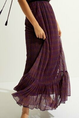 Antik Batik Jelly Long Dress