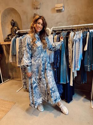 Silvian Heach Dress Ludo