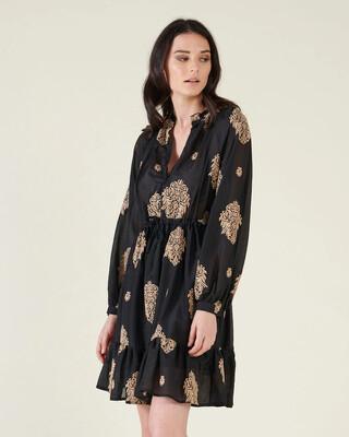 Silvian Heach Dress Quintus