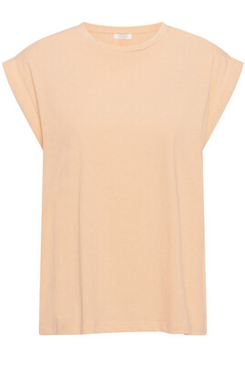 Notes Du Nord T-Shirt Porter - Peach