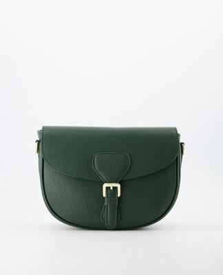 Las Lunas Bobbie Bag - Green