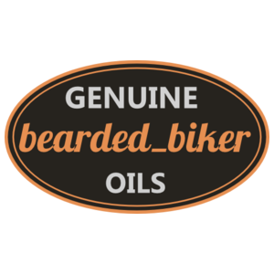 bearded_biker Oils Online-Shop