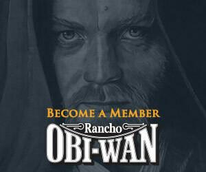 Membership Donation One Year