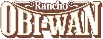 Sticker w/ Logo