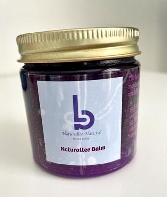 Naturallee Growth nourishment balm
