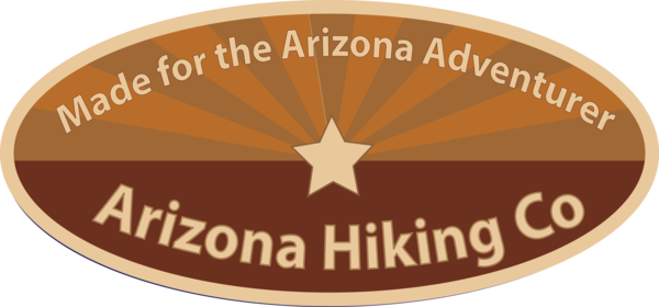 Arizona Hiking Company