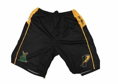 Pine Hills Shorts