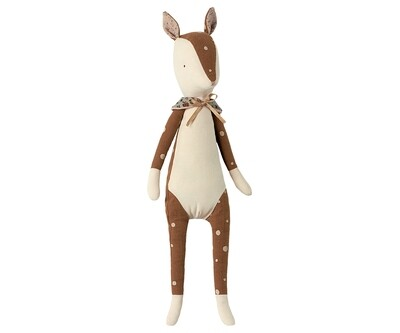 Maileg Bambi Groß 57cm