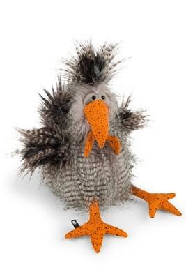 sigikid Vogel Cheerio Chicken