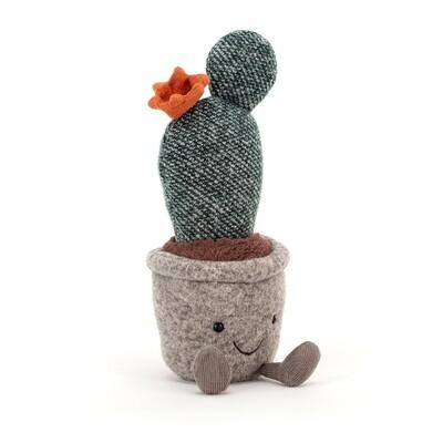 Jellycat Kuscheltier Kaktus
